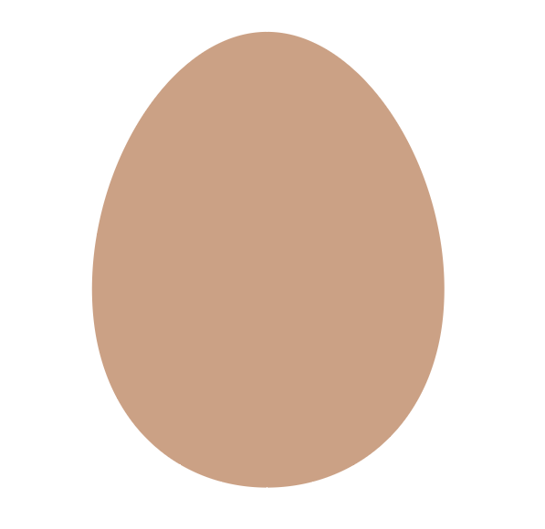 Egg Shape Png (110+ images in Collection) Page 2.