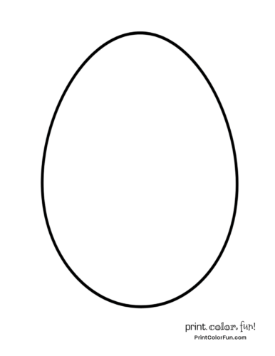Egg Shape Png (110+ images in Collection) Page 3.