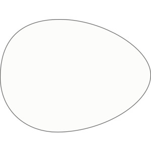 Free Egg Shape Png, Download Free Clip Art, Free Clip Art on Clipart.