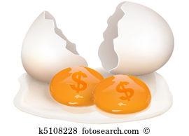Egg shell Clipart Royalty Free. 2,226 egg shell clip art vector.