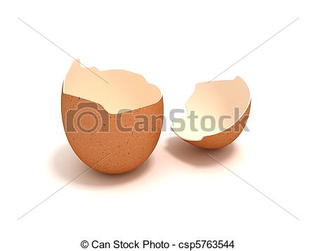 Egg shell Illustrations and Clip Art. 4,019 Egg shell royalty free.