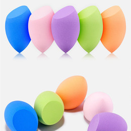 Discount Beauty Egg Sponge.