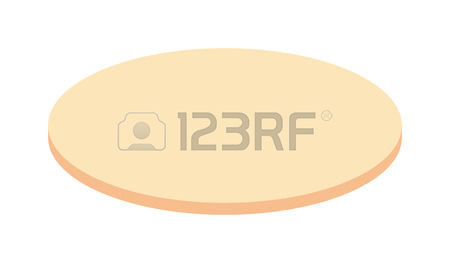 1,134 Egg Slice Cliparts, Stock Vector And Royalty Free Egg Slice.