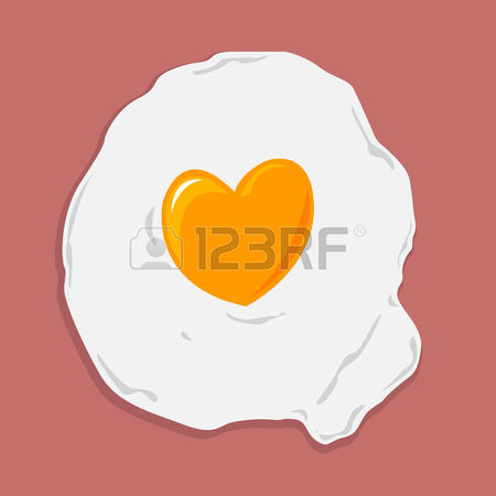 251 Sunny Side Up Eggs Stock Illustrations, Cliparts And Royalty.