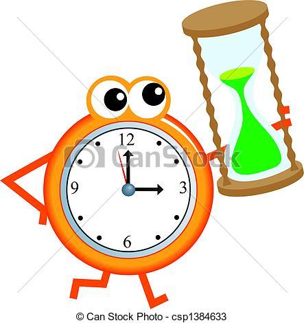 Egg timer Illustrations and Clip Art. 915 Egg timer royalty free.