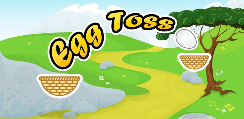 Egg toss clipart 9 » Clipart Portal.