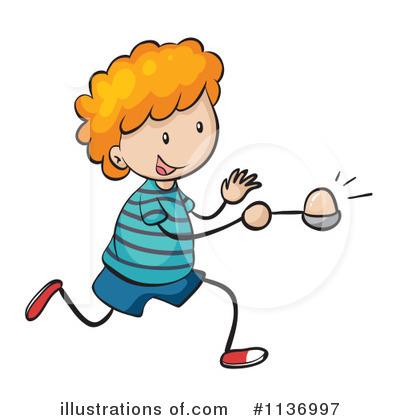 Egg Race Clipart #1138233.