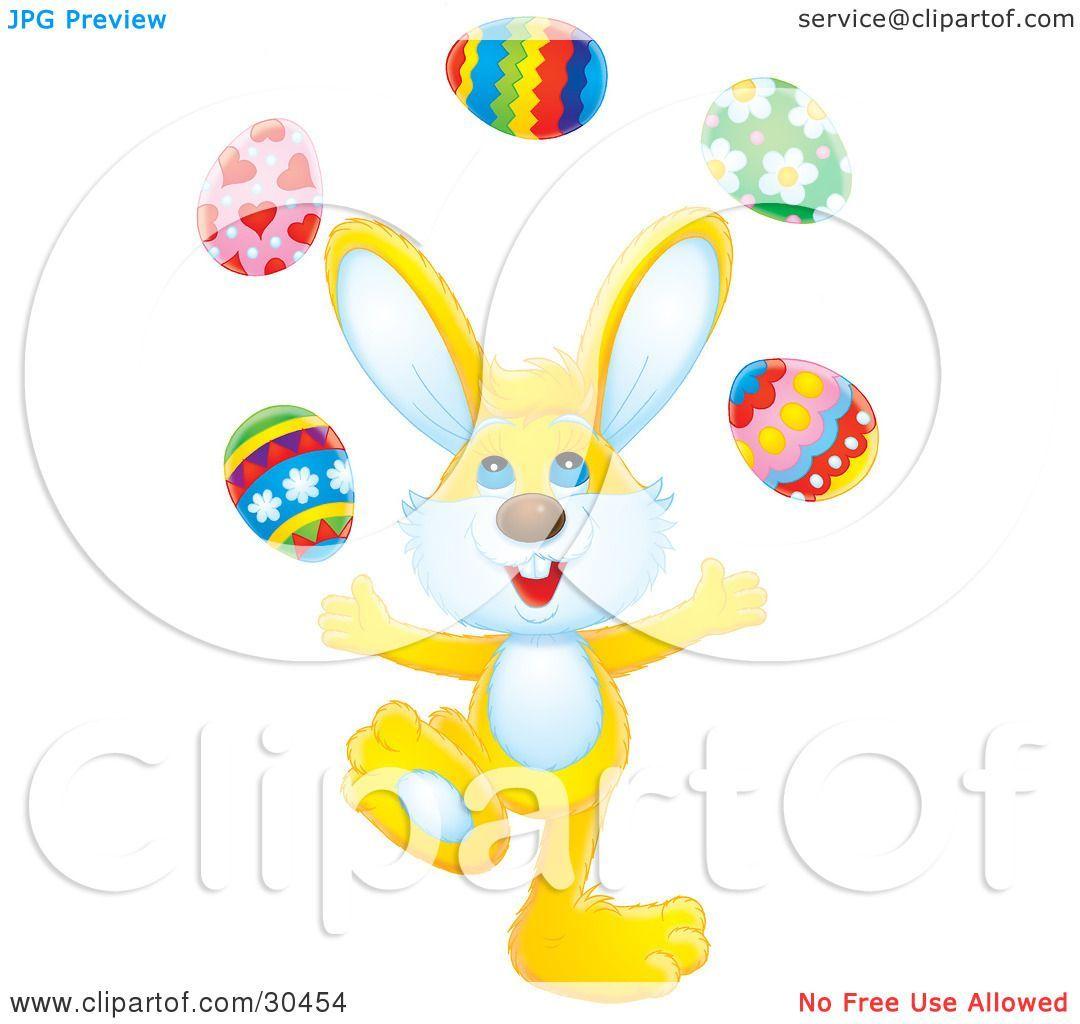 Egg toss clipart 2 » Clipart Portal.