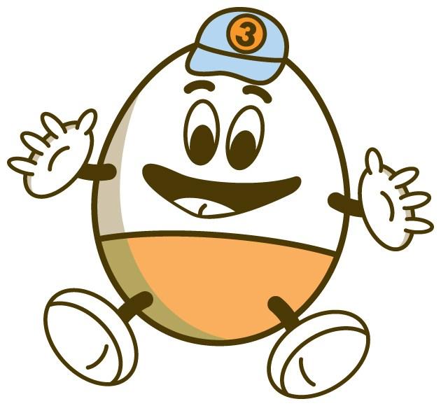 Egg toss clipart 8 » Clipart Portal.