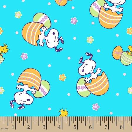 Egg toss clipart 3 » Clipart Portal.
