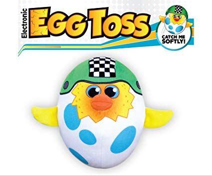 Egg toss clipart » Clipart Portal.