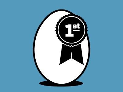 Egg toss clipart 5 » Clipart Portal.