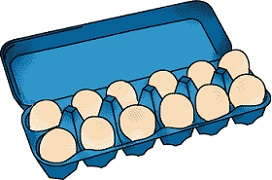 Free Carton Eggs Cliparts, Download Free Clip Art, Free Clip.