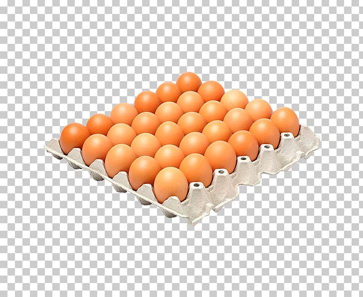 Egg Carton Tray Banmian Chicken PNG, Clipart, Banmian, Candling.