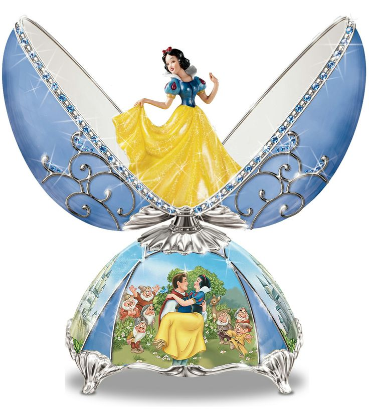 1000+ images about snow white on Pinterest.