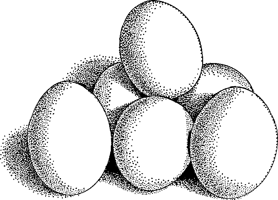 Eggs clip art cracked egg whites clipart kid.