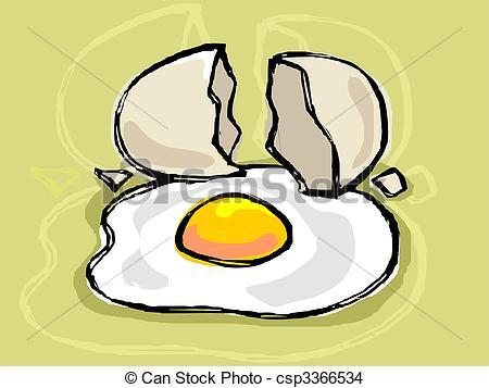 Egg yolk Illustrations and Clip Art. 2,827 Egg yolk royalty free.
