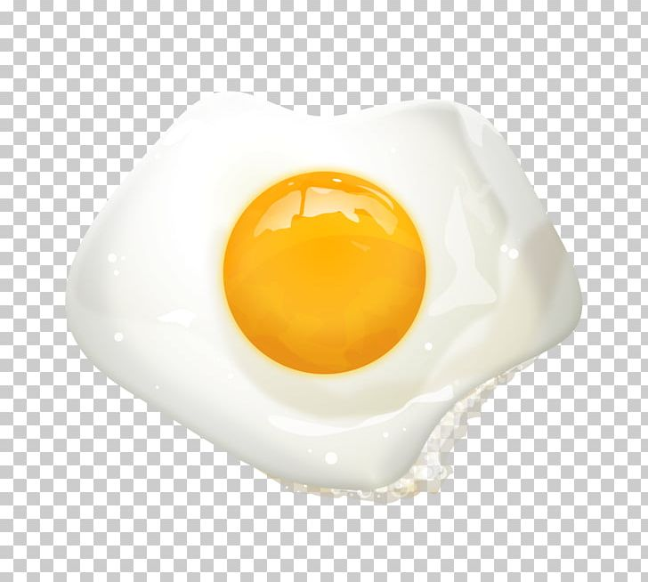 Fried Egg Breakfast Yolk PNG, Clipart, Broken Egg, Chicken Egg, Dish.