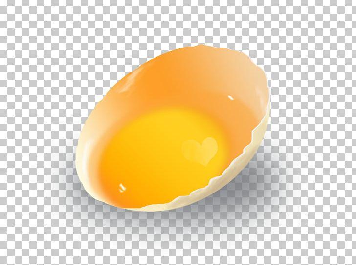 Yolk Egg PNG, Clipart, Broken Egg, Easter Egg, Easter Eggs, Egg.