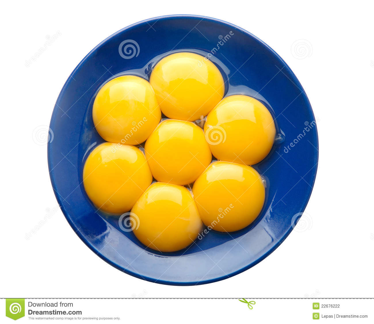 Egg Yolk Yolk Clipart 20 Free Cliparts Download Images