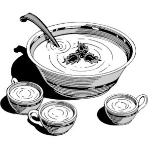 Free Eggnog Cliparts, Download Free Clip Art, Free Clip Art on.
