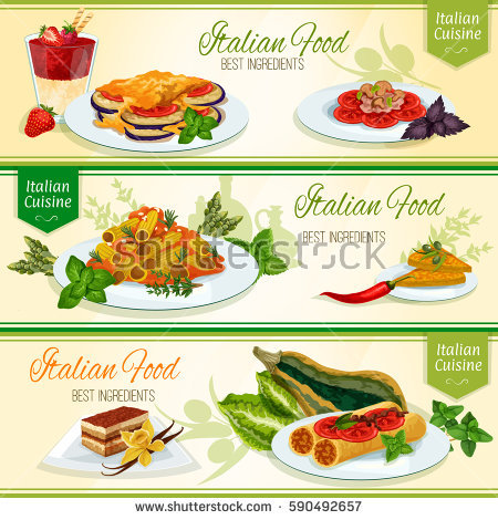 Omelette Stock Vectors, Images & Vector Art.
