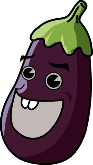 Turkey, Eggplant, Eggplant Casserole, Anti Inflammatory, Zone Diet.
