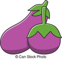 Eggplant Illustrations and Clip Art. 6,378 Eggplant royalty free.