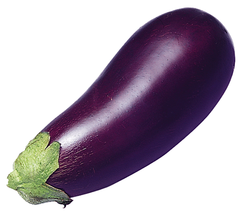 Free Eggplant Clipart, 1 page of Public Domain Clip Art.