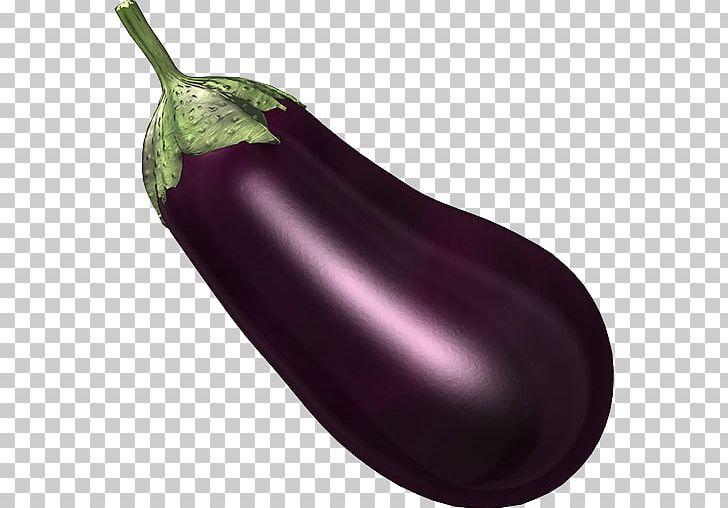 Eggplant Emoji Giphy PNG, Clipart, Clip Art, Eggplant, Emoji, Emoji.