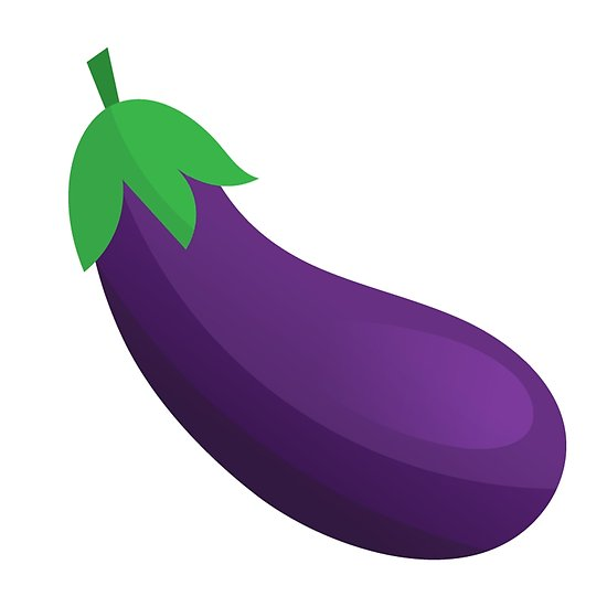 Eggplant Emoji Png (109+ images in Collection) Page 1.