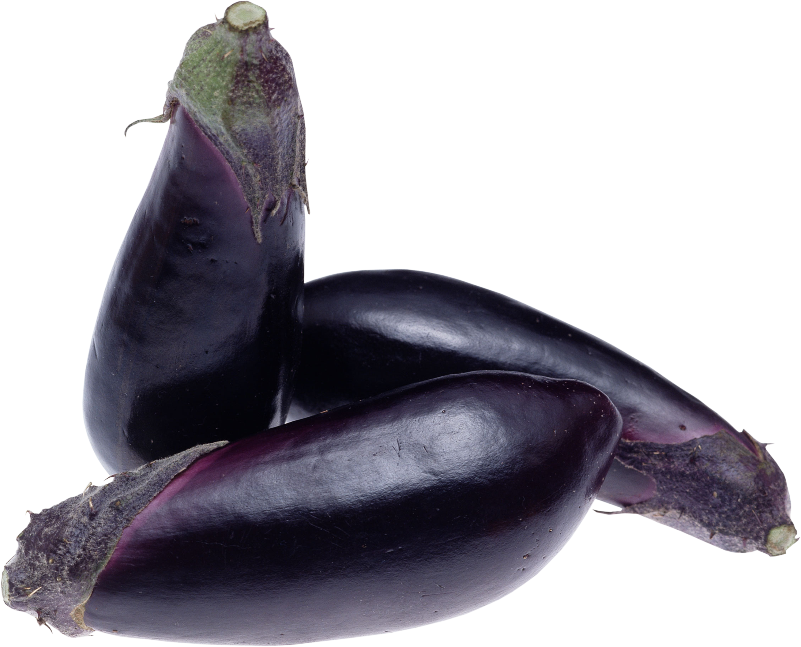 Eggplant PNG images free download.