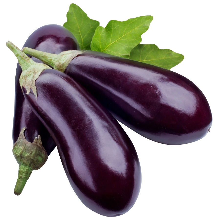 Eggplant Background #46675.