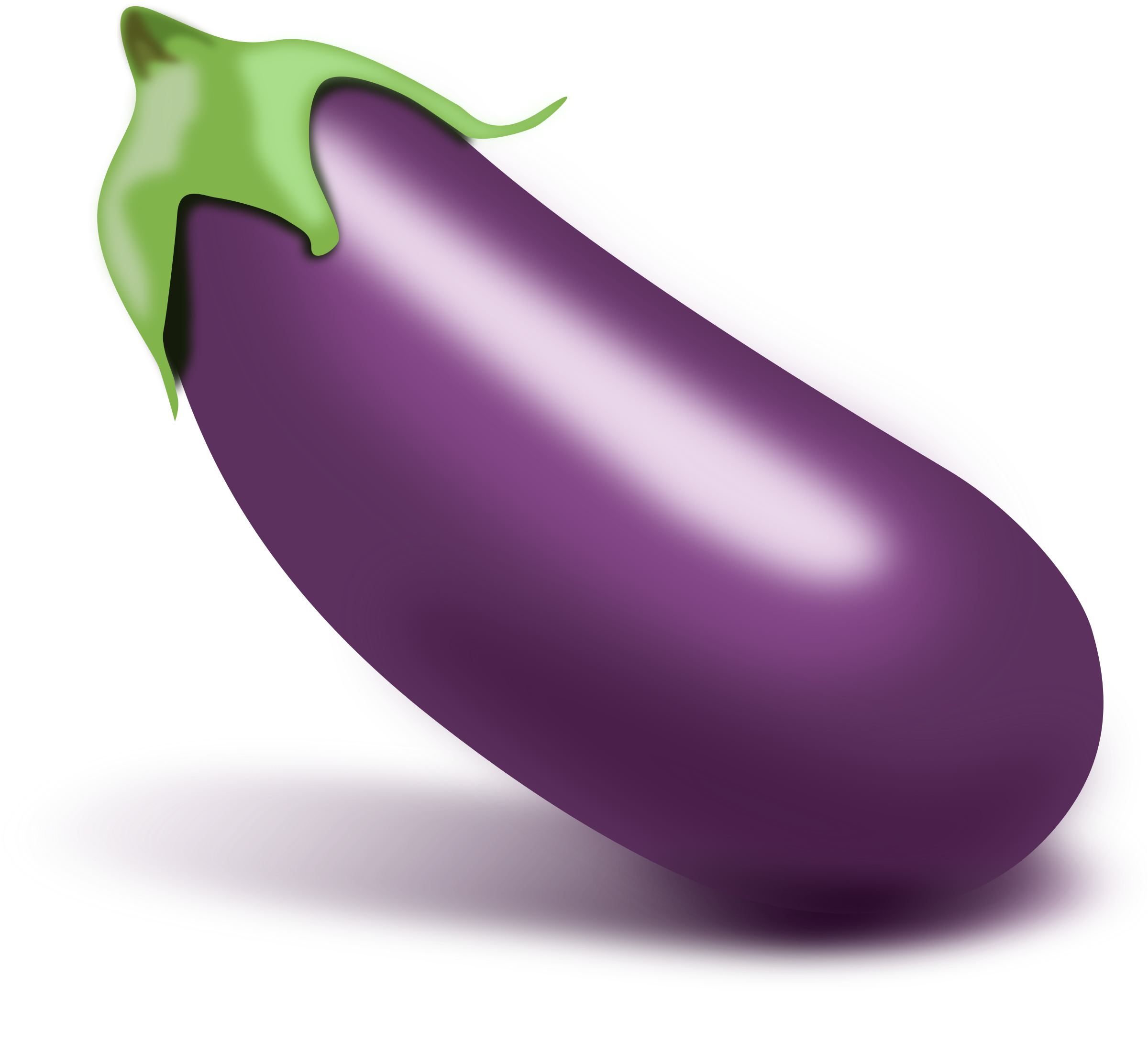 Clip art Openclipart Aubergines Image Free content.