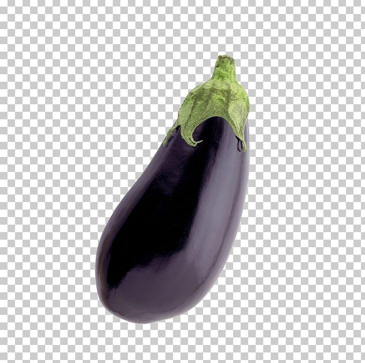 Eggplant Jam Euclidean PNG, Clipart, Cartoon Eggplant, Computer.