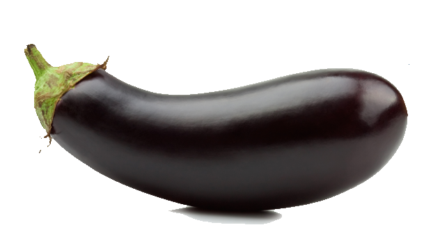 Download Eggplant Photos HQ PNG Image.