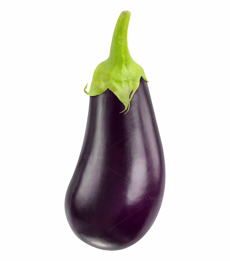 Download Eggplant Png File.
