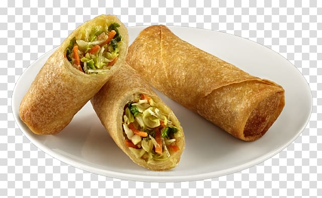 American Chinese cuisine Spring roll Take.