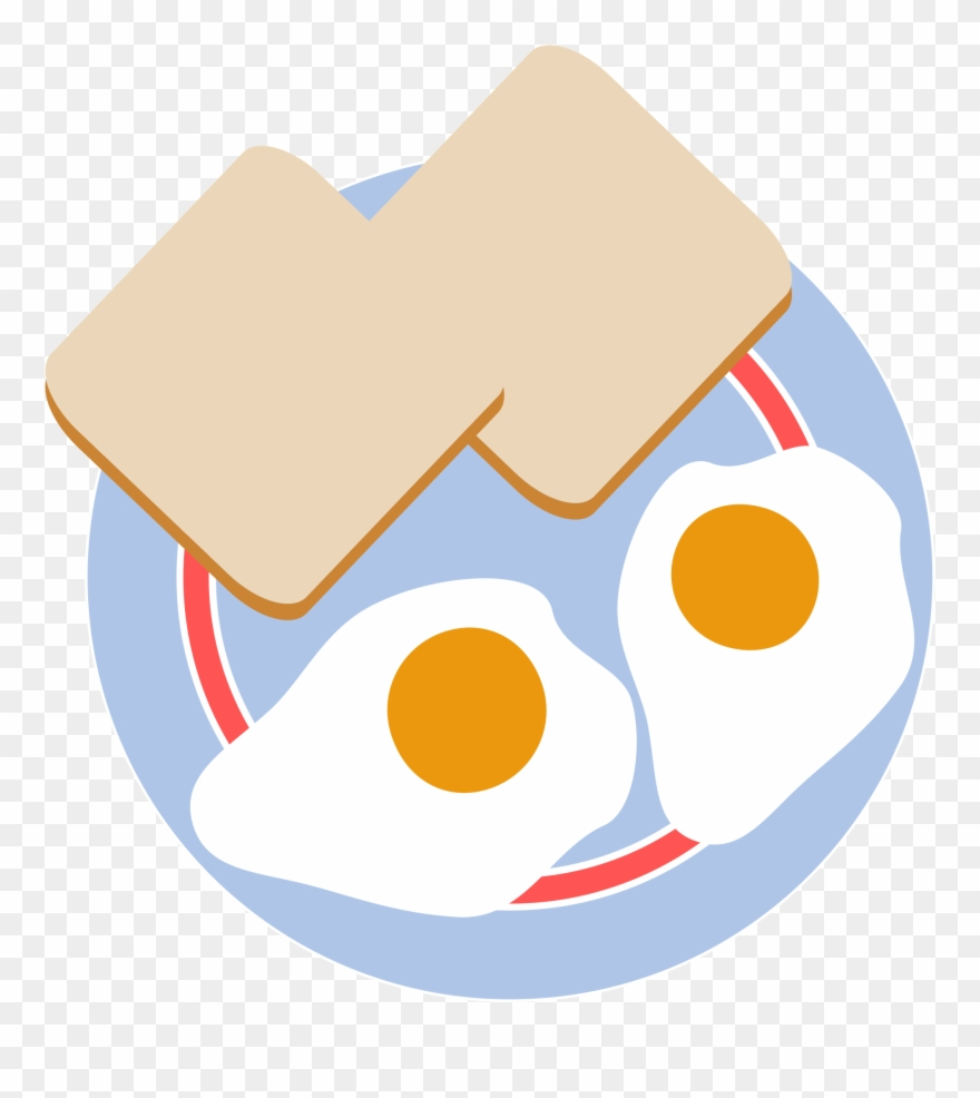 Japanese Food Clipart Eye.