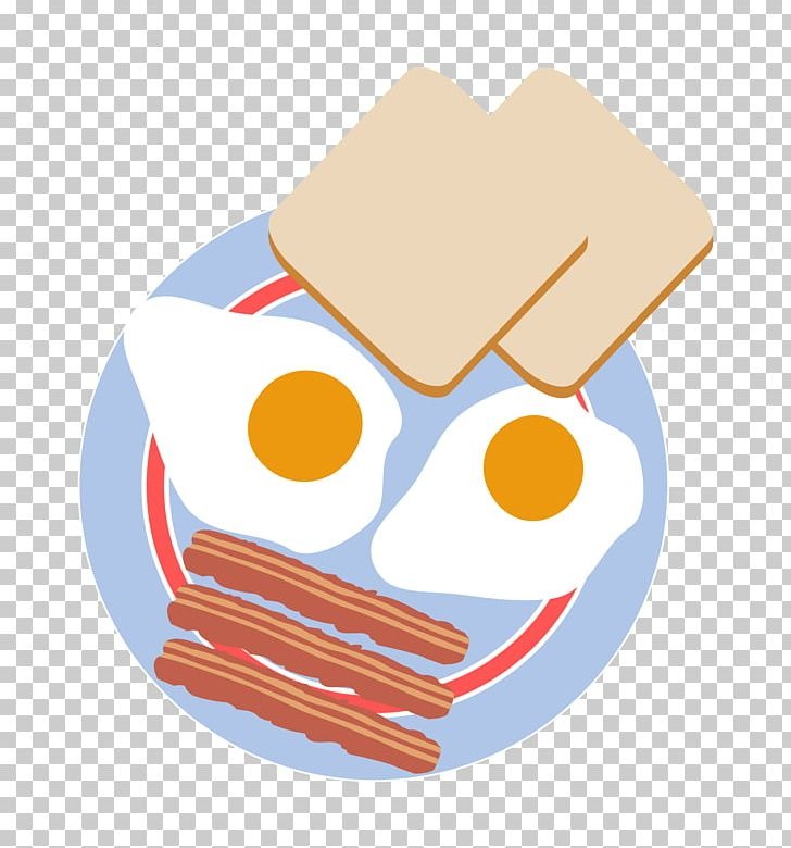 Breakfast French Toast Fried Egg Bacon PNG, Clipart, Bacon, Bacon.
