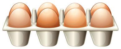 Eggs Clipart & Eggs Clip Art Images.
