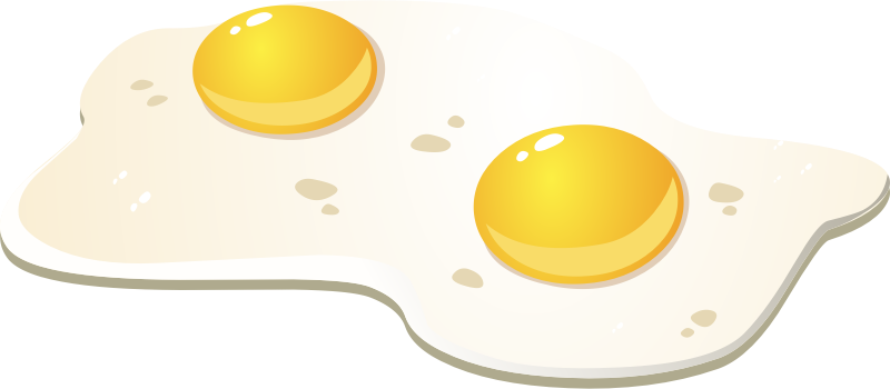 Free to Use & Public Domain Egg Clip Art.