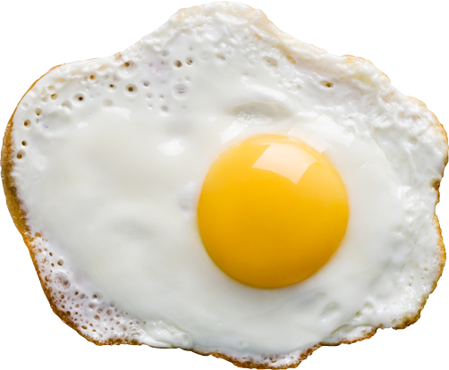 Eggs PNG Image, Egg Clipart Free Download.