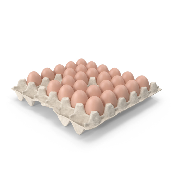 Box with Eggs PNG Images & PSDs for Download.
