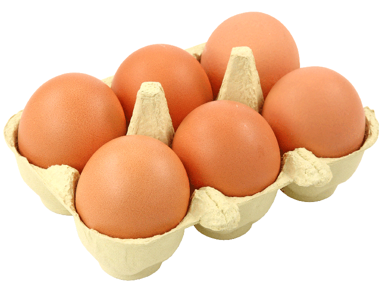 Eggs Download Free PNG.