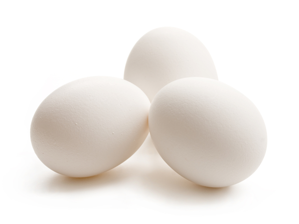 Eggs Png (103+ images in Collection) Page 1.