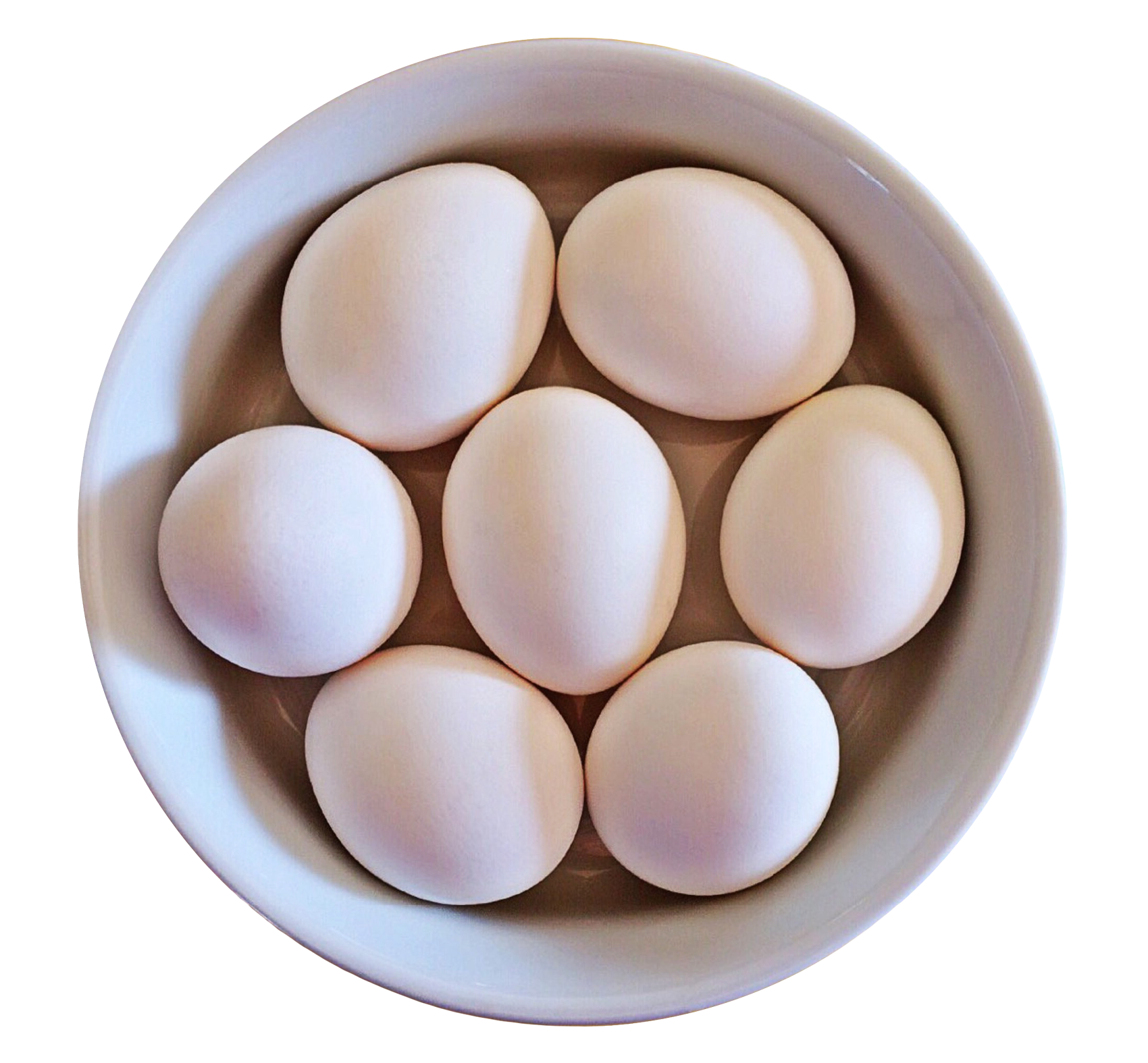 Eggs PNG HD Background.