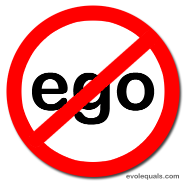 Ego png » PNG Image.