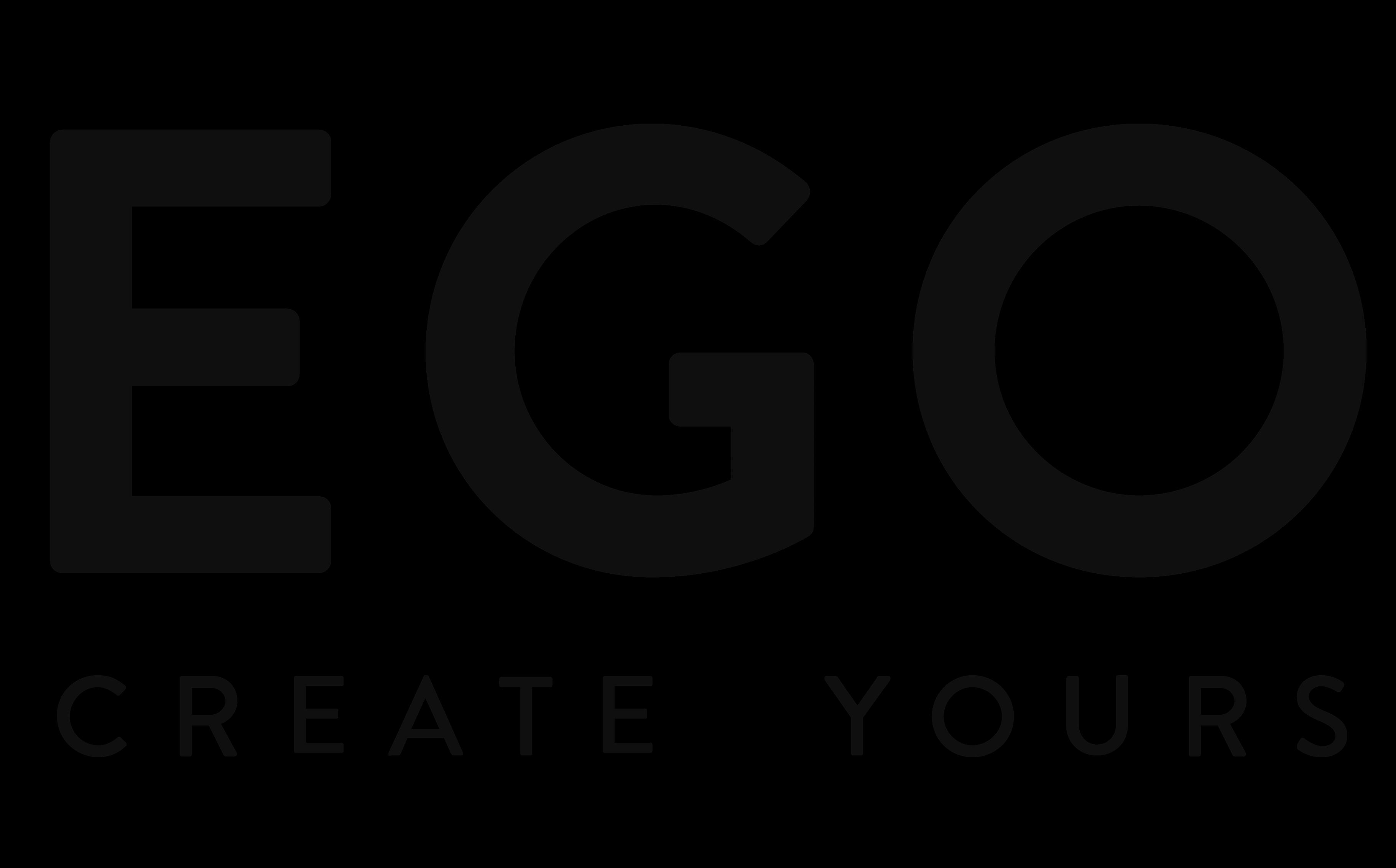 Ego Shoes.