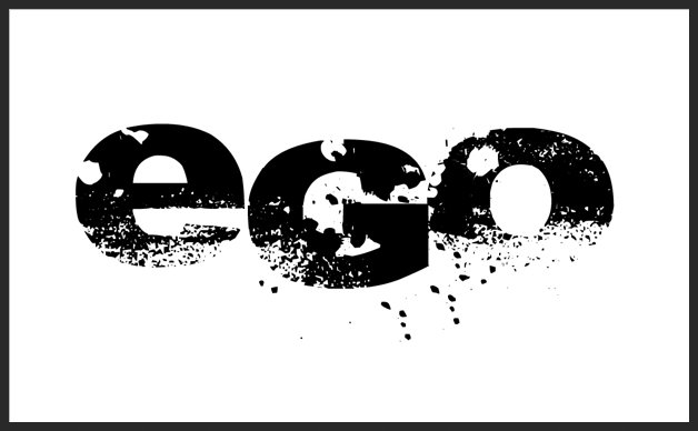 Ego png 3 » PNG Image.